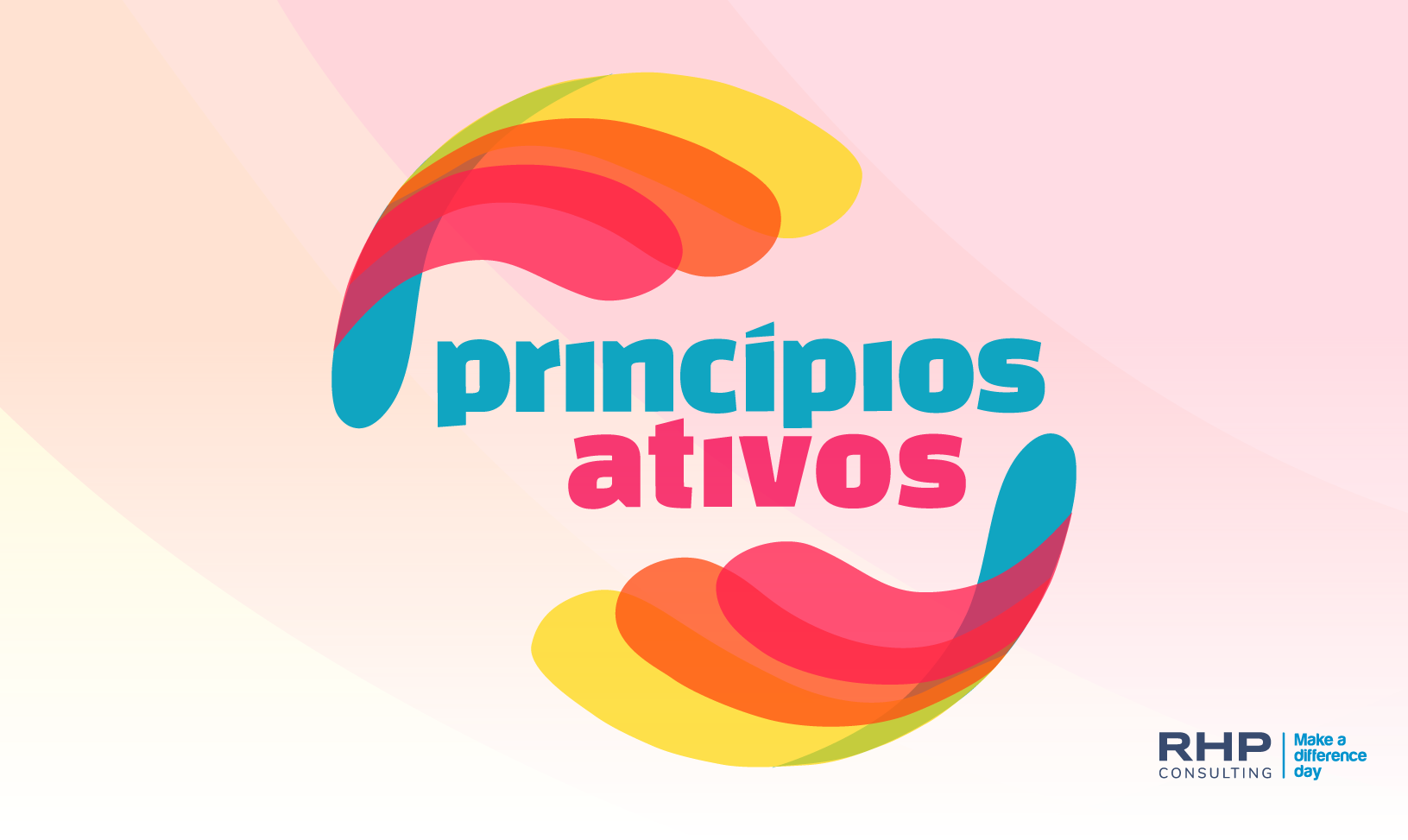 Principios-activos
