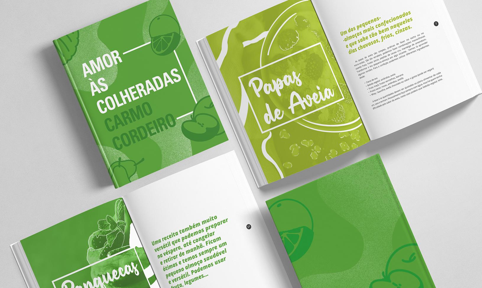 Amor às Colheradas_Mock up_website_02