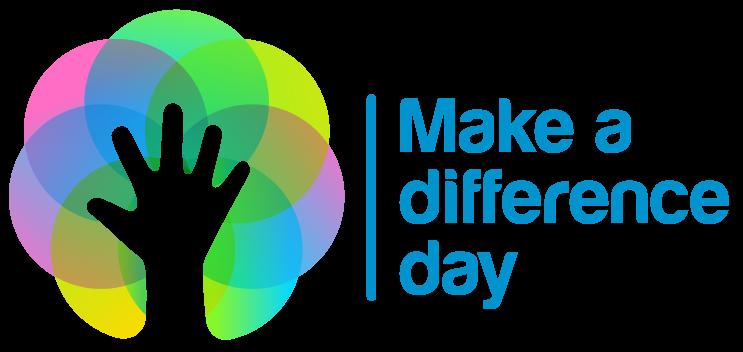 logo_make-a-diference-day